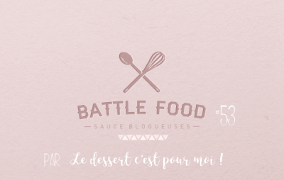 b2ap3_thumbnail_Battle-food-53.png