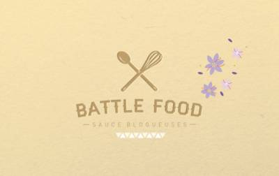 b2ap3_thumbnail_battle-food28-j.jpg