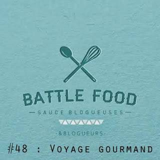 b2ap3_thumbnail_logo-Battle-Food-48.jpg