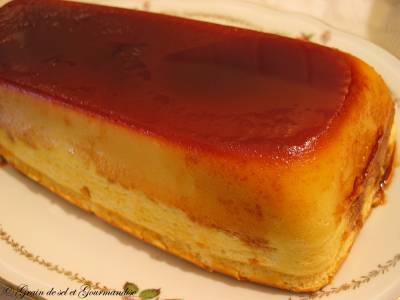 Gâteau Bourguignon - Episode 2
